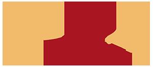 Teresa-Paulat_Logo_Logo_gold-rot_300px