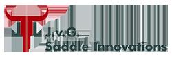 Premiumpartner von J.v.G. Saddle Innovations