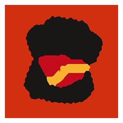 Premiumpartner von Iberosattel